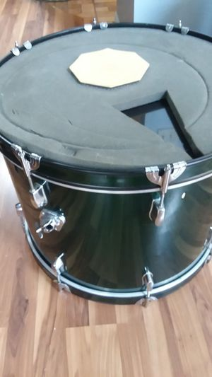Starter Drum Kit (Drums Only) for Sale in Lexington, KY
