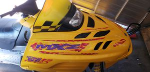 Snowmobiles for Sale in North Providence, RI