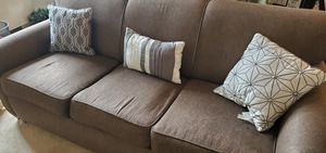 Queen sized sleeper sofa for Sale in Arlington, VA