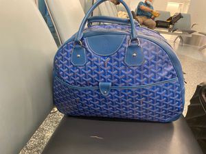 Goyard Duffle Bag for Sale in Los Angeles, CA