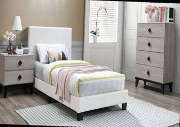 Twin Bed F9209T for Sale in Ontario,  CA