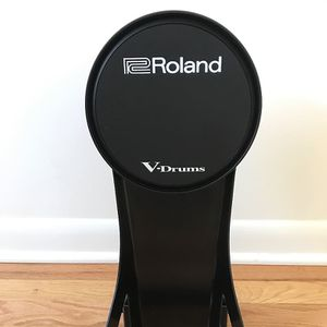 Roland V-Drums Upgrade Package for Sale in Portland, OR