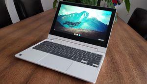 Lenovo C330 Chromebook - Like New for Sale in Grand Junction, CO