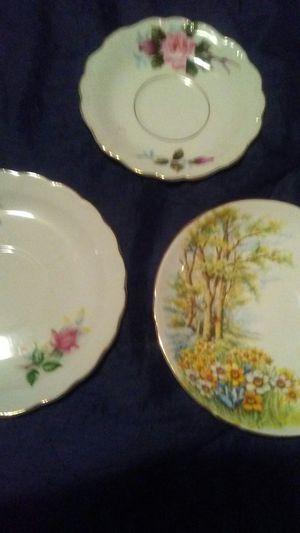 Antique china for Sale in Tonawanda, NY