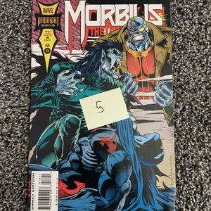 Morbus for Sale in Riverside, CA