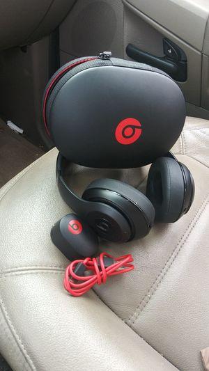 Beats headphones3 for Sale in Bexley, OH