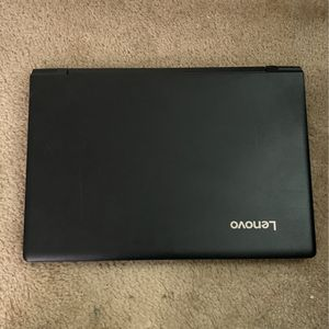 Lenovo Laptop for Sale in Riverside, CA