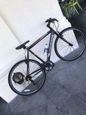 Schwinn Ultra lite road bike for Sale in Orlando, FL