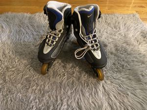 Nike Rollerblades for Sale in Brooklyn, NY