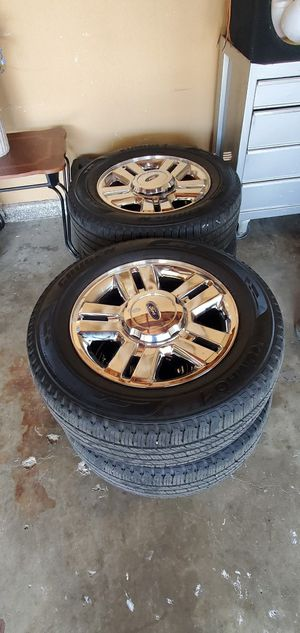 Ford f 150 for Sale in Bakersfield, CA