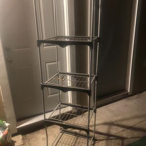 Storage Crate / Bin for Sale in Rosemead, CA