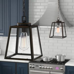 Louanne Light Pendant for Sale in Bethesda, MD