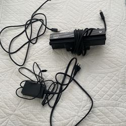 Xbox One Kinect With Adapter for Sale in Fort Lauderdale,  FL