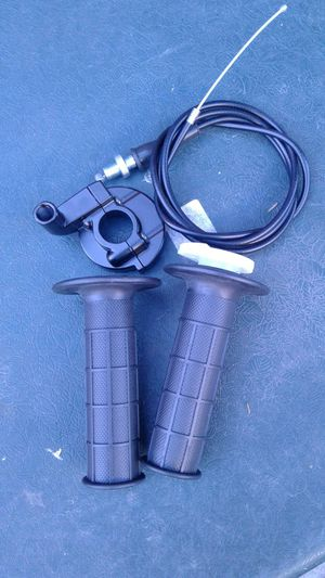 Go Kart / MiniBike / Mini Bike / Go Cart Throttle Assembly for Sale in Los Angeles, CA