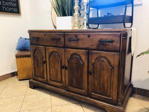 Cabinet for Sale in Stockton, CA