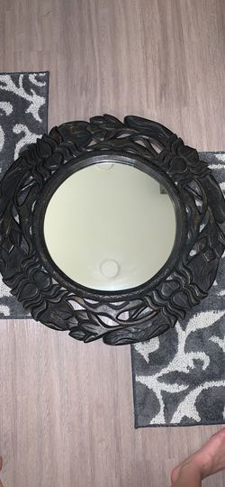 29 Inch Beautiful Mirror for Sale in Spring,  TX