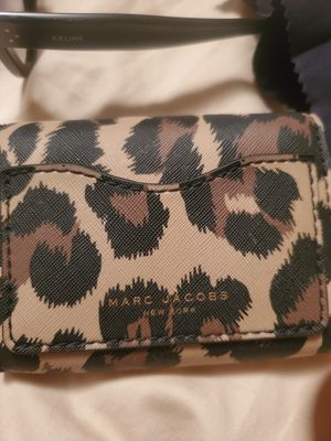 Marc Jacobs wallet for Sale in Seattle, WA