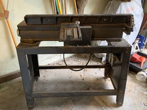 Craftsman Jointer for Sale in Shawnee, KS
