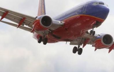 Airline - Cheap Tickets for Sale in Fresno,  CA