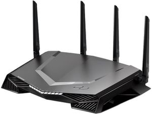 Nighthawk Pro Gaming Router $300.00 retail for Sale in Springfield, VA