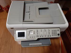 HP Printer for Sale in Battle Ground, WA