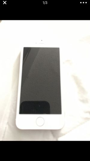 iPhone 5 for Sale in Key Biscayne, FL