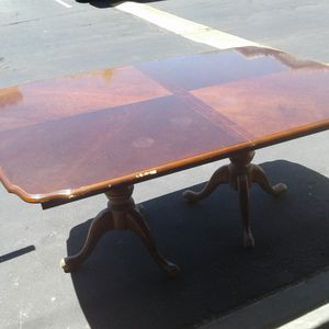 Table for Sale in Tempe, AZ
