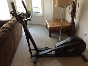 Elliptical for Sale in Silver Spring, MD