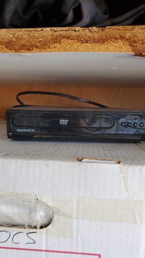 Dvd player for Sale in El Cajon, CA