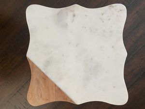 Marble board for Sale in Everett, WA