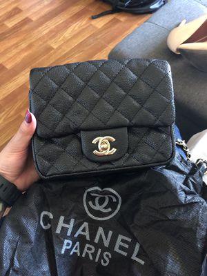 Small Chanel bag for Sale in Los Altos Hills, CA
