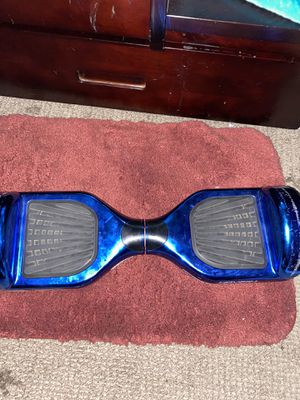Hover1 hoverboard for Sale in Perris, CA