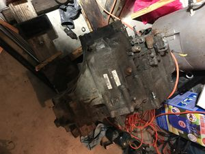 Transmission for Acura MDX 2004 for Sale in Vancouver, WA
