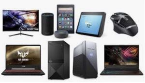 $$$$ we buy I electronics we pay cash we located in Stone Mountain we pay top$$$$$$ for Sale in Lithonia, GA