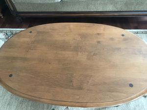 Coffee table for Sale in Buffalo, NY