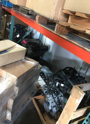 Automotive engine/parts for sale BEST PRICES for Sale in Miami, FL