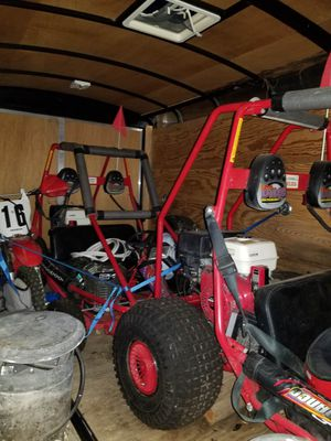 GO KART Dingo high performance for Sale in Aurora, CO