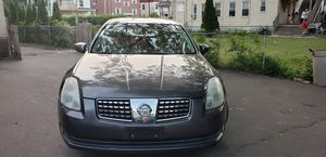 Nissan for Sale in New Britain, CT