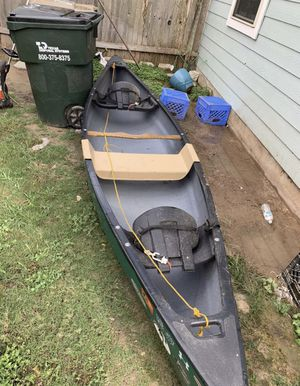 Used Canoe for Sale in Austin, TX