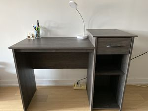 Wood Desk for Sale in New York, NY