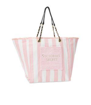 Victoria's Secret Tote Bag for Sale in Miami, FL