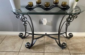 Living room tables for Sale in Ontario, CA