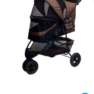 Dog Stroller for Sale in San Antonio, TX
