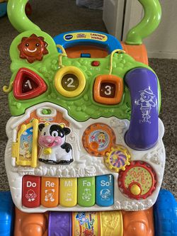 Vtech Walker for Sale in Waco,  TX