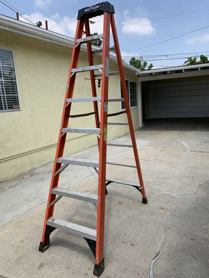 Ladder for Sale in Alhambra, CA