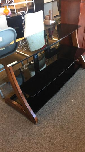TV Stand 50x14 for Sale in Fort Leonard Wood, MO