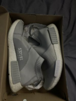 Adidas nmd city sock 9.5 for Sale in Queens, NY