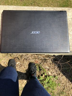 Acer Laptop for Sale in Florence, SC