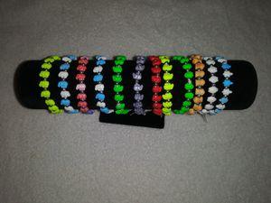 Elephant bracelets & More for Sale in Dallas, TX