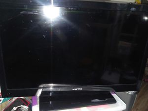"Sceptre 40"" TV for Sale in Germantown, MD"